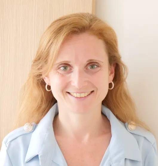 Dr Céline Dreyfuss